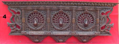 Nepalese Handicraft Center Lalitpur Nepal